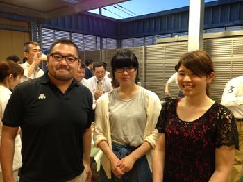 intern201401.JPGのサムネール画像