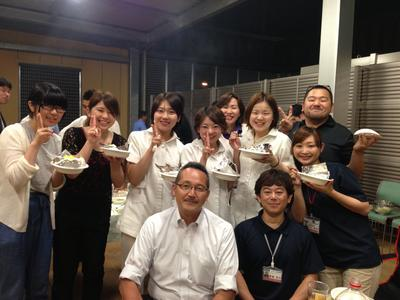 intern201402.JPGのサムネール画像