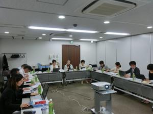 gakusyuyunitto140725.JPGのサムネール画像
