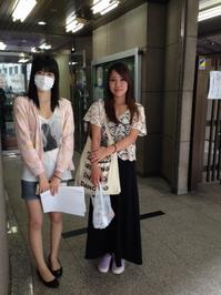 jyugyou2.JPGのサムネール画像